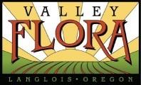 Valley Flora